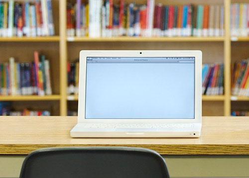 万博安卓客户端-万博体育app-万博体育水位高_无缝液晶拼接屏应用于智慧校园